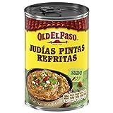Old El Paso Judías Refritas, 435g