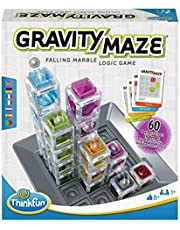 Gravity Maze 21