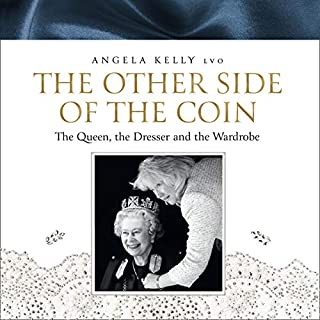The Other Side of the Coin cover art