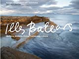 Illes Balears: Mallorca, Menorca, Eivissa, Formentera, Cabrera (Sèrie 2)