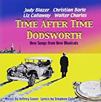 Time After Time Dodsworth