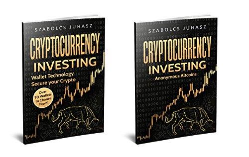 anonymous bitcoin book