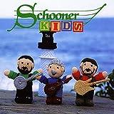 Schooner Kids