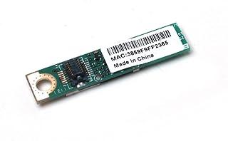 Genuine Dell RM948, 0RM948 365 128 Bit 2.4 GHz Bluetooth Mini Card Module For Studio 1450, 1457, 1458, 1557, 1558, 1569, 1...