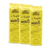 Martelli Spaghetti Nudeln