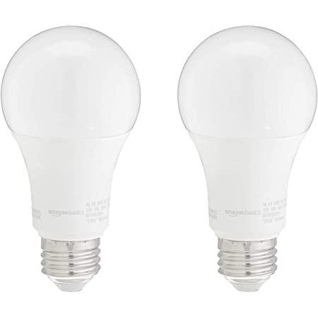 S8718C  # HORNBY TRIANG  CLEAR LIGHT  BULB     U9D