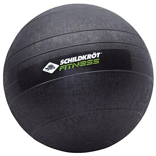 Schildkröt Fitness - 960063 -  BALLON...