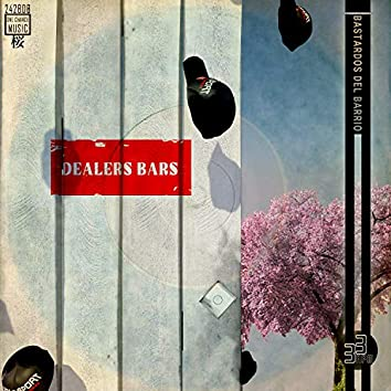 Dealers Bars