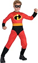 Disguise Dash Incredible Child Costume