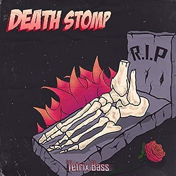 Death Stomp