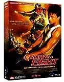 Born to Fight - Sie kämpfen um zu überleben - Noppol Gomarachun