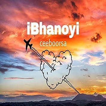 iBhanoyi