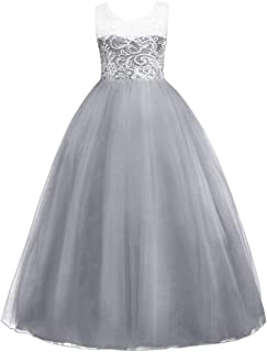 Best evening dresses for 15 year olds Reviews