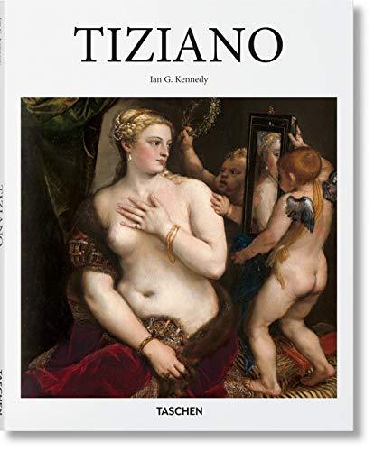 Titian (Basic Art Series 2.0)