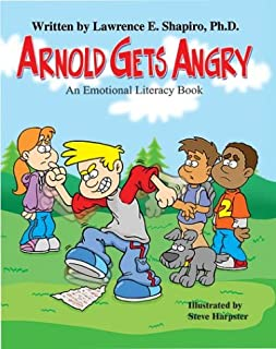 Best arnold gets angry Reviews