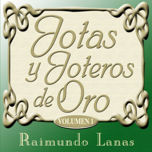 Tafalla / La Cardelina (feat. Rondalla de la Orquesta Sevilla Típica Española)
