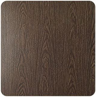 Imperial Mfg Group Usa BM0177RC 32 x 42-Inch Dark Woodgrain Stove Board/Wall Shield - Quantity 1