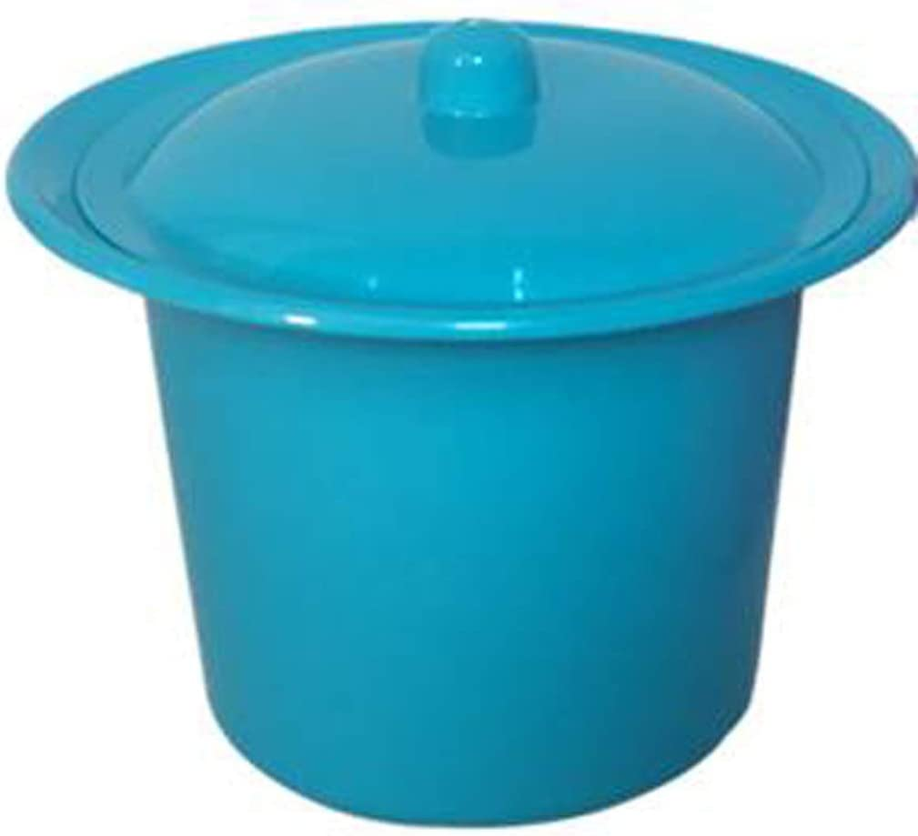 Lxrzls Portable Urine Bucket - Urinals Spittoon - Kid Potty - Sp