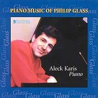 Piano Music of Philip Glass (2013-05-03)