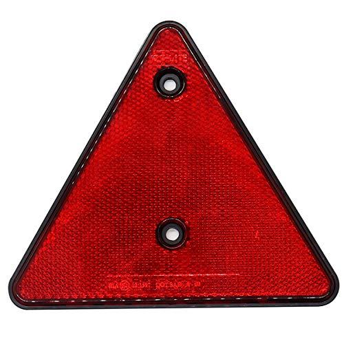 ROSEBEAR 1 x dreieckiger Reflektor für...