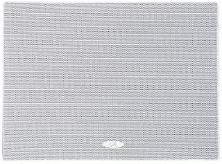 MartinLogan ML66i (Ea.) in-Wall Speaker