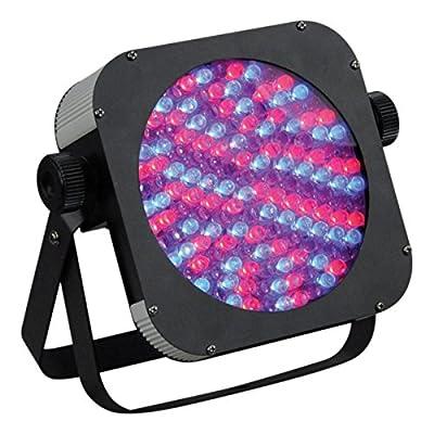 NJD LED Par Spot DMX