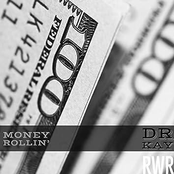 Money Rollin'