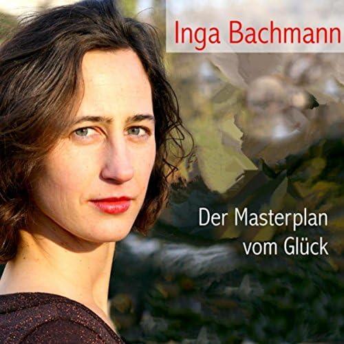Inga Bachmann