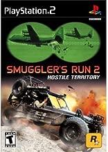 Best smuggler's run 2 Reviews