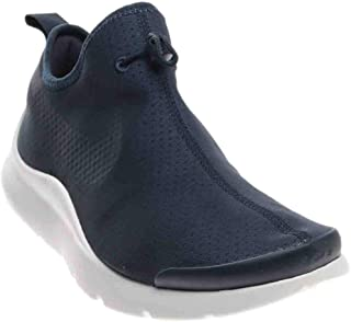Mens Aptare SE Athletic & Sneakers Blue