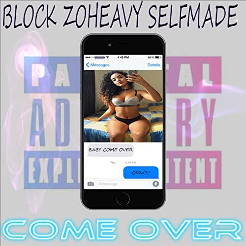 Block Zoheavy
