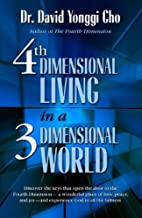 Best 4th dimensional world Reviews