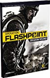 Operation Flashpoint Dragon Rising - The Official Strategy Guide - Bradygames - 01/09/2009