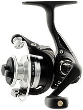 Daiwa D-Spin Ultralight Spinning Fishing Reel