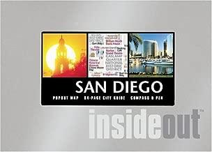 Best insideout san diego Reviews