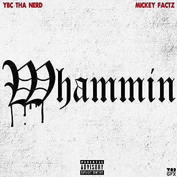 Whammin