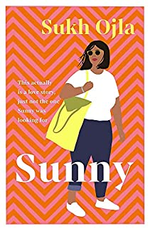 Sukh Ojla - Sunny