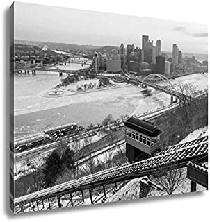 Best giclee printing pittsburgh pa Reviews