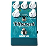 Immagine 1 wampler ethereal delay and reverb