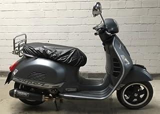 Suchergebnis Auf Für Kymco Roller Sitzbezüge Motorräder Ersatzteile Zubehör Auto Motorrad