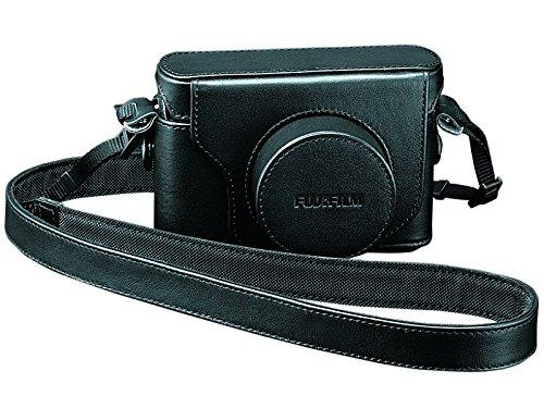 Fujifilm LC-X20 Kameratasche schwarz