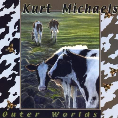Kurt Michaels
