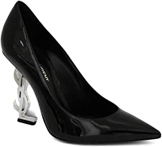 Best ysl patent leather pumps Reviews
