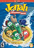 Jonah: A VeggieTales Game - PC