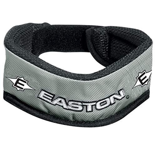 Easton Hockey Halskrause PRO Senior für Eishockey - HALSSCHUTZ - HALSPROTEKTOR - KEHLKOPFSCHUTZ …