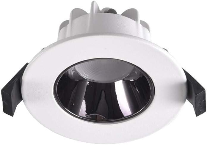 FomTai 6W Outlet ☆ Free Shipping 12W 20W Anti-Glare Spotlight COB Ultra-Thin Ceilin Boston Mall LED
