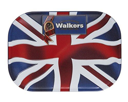 ウォーカーユニオンジャック缶#1888120g