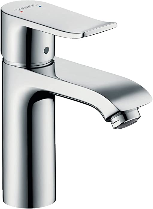 The Best Hansgrohe Beverage