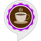 Café Sounds by Sleep Jar®