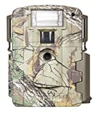 Wildkamera Moultrie Game Spy WHITE FLASH - 2016 NEU
